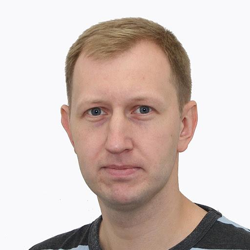 Vlad Savitsky