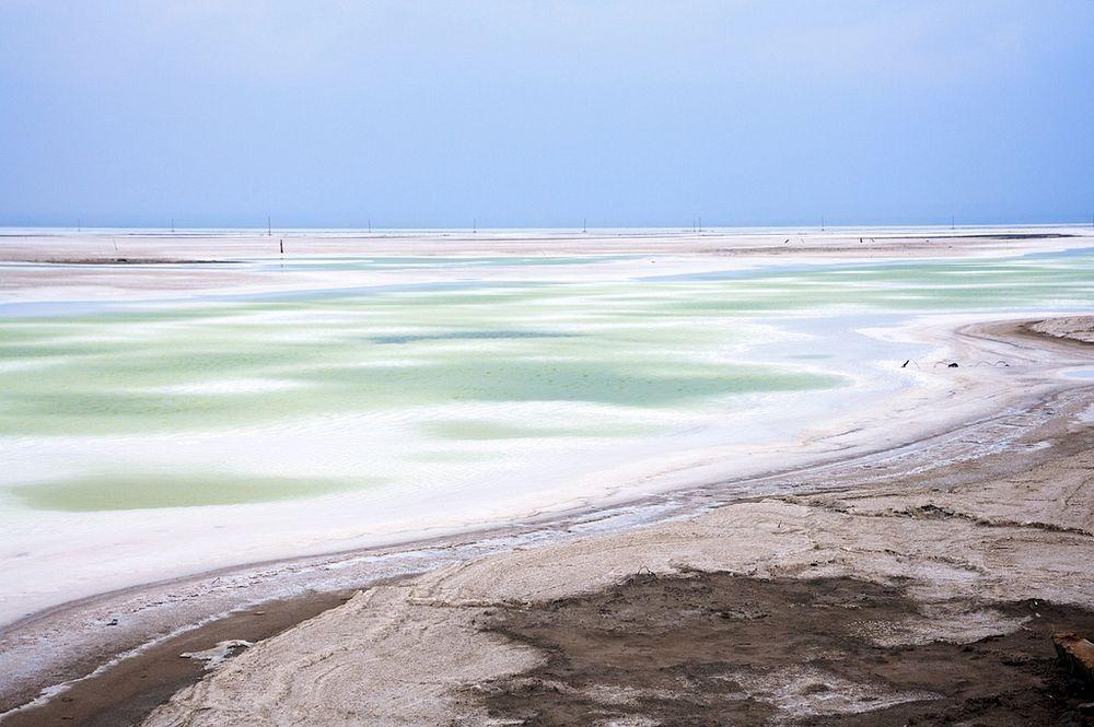 chaka-salt-lake-2