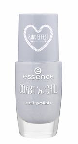 ess_Coast-n-Chill_Nailpolish_03