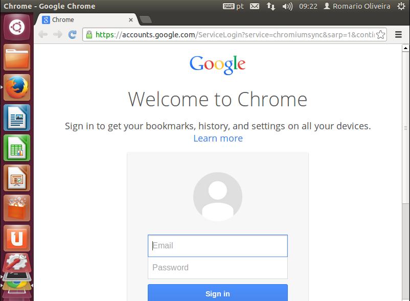 how to add no sandbox to google chrome