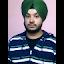Parmeet Singh Image
