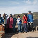 Raiers Sortida Sant Salvador de les Espases 2010 - CIMG0389.JPG