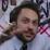 Chris Rasch's profile photo