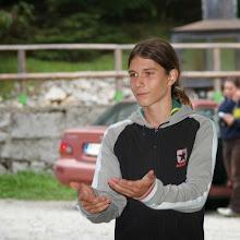 PPiknik in PPrehod, Sviščaki 2006 - P0304017.JPG