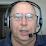 Edgar Allen's profile photo