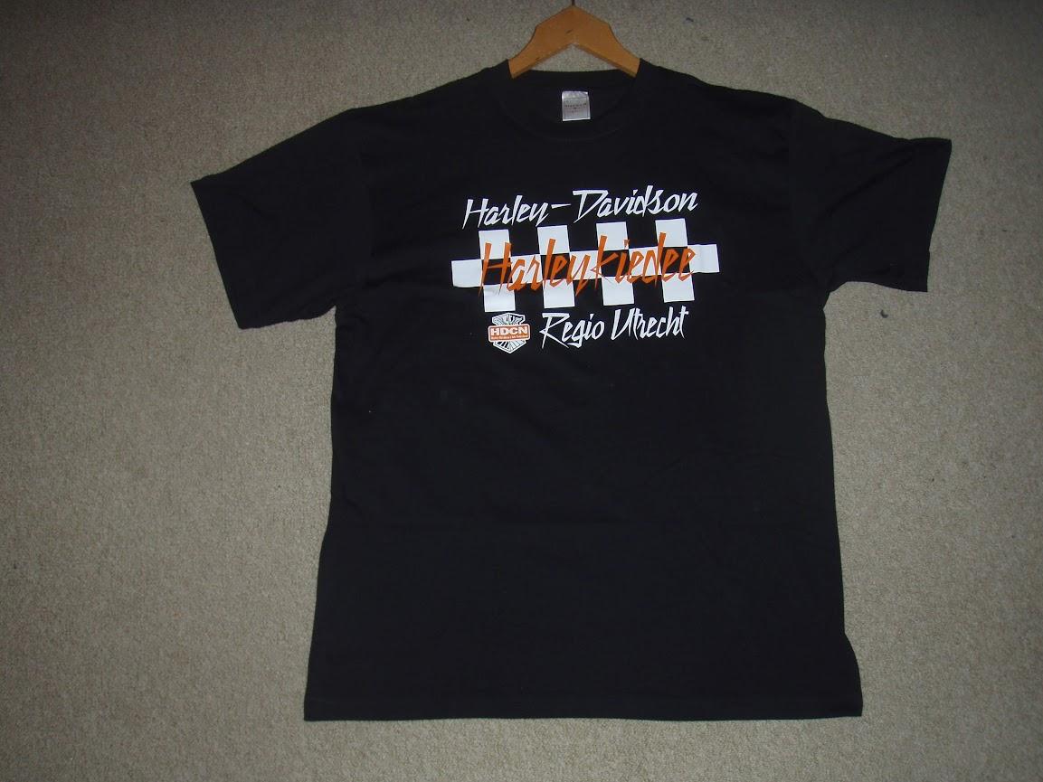 9. heren t-shirt harleykiedee .jpg - 3.05 MB