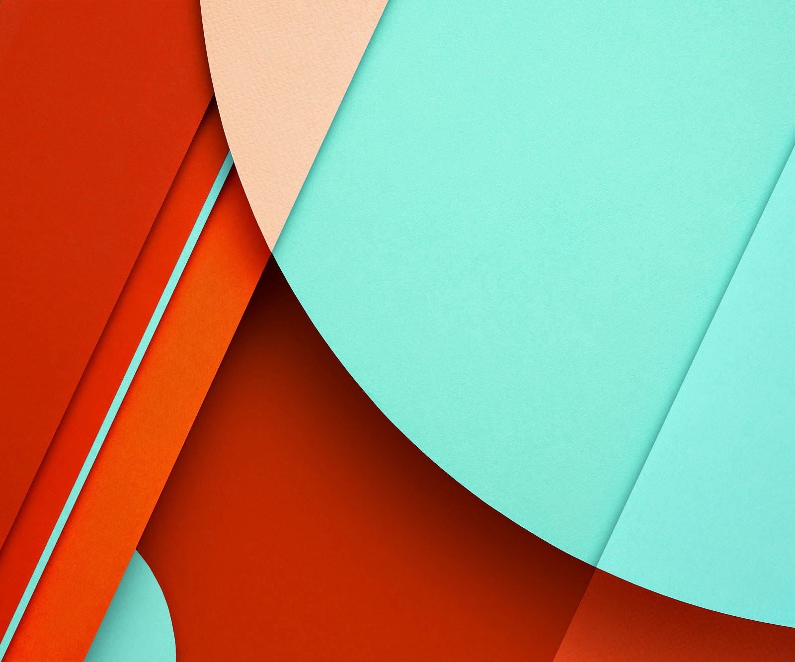 lollipop wallpaper apk download