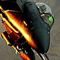 united states air force lwp icon