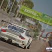 Circuito-da-Boavista-WTCC-2013-612.jpg