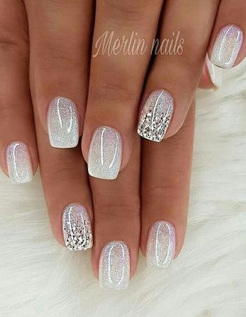 Pretty Nail Art Designs For Beginners Latest African