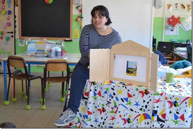 Letture animate 2016-2017 - Scuola Primaria Osteria Nuova - classe 2C (13)