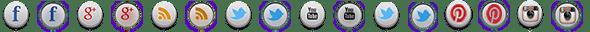 icone-3-dimensioni