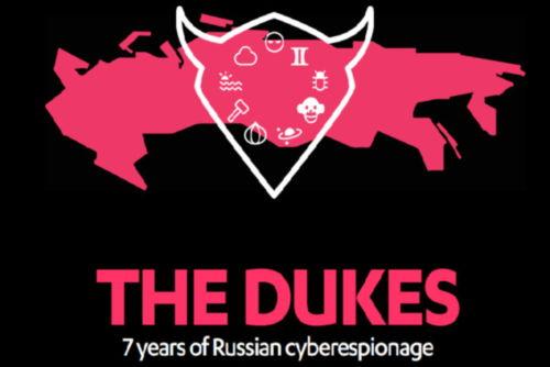 Rusia_hacker.jpg