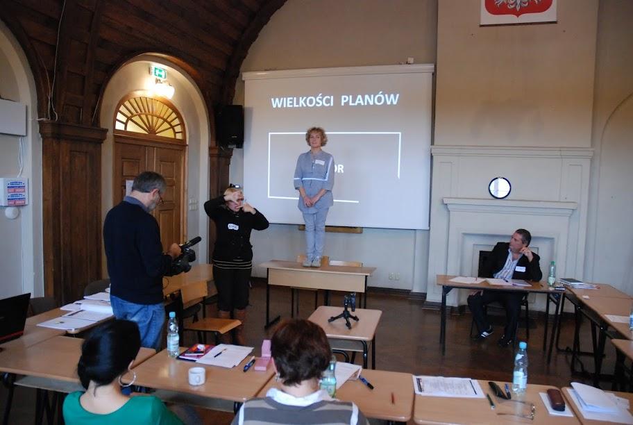 Warsztaty dla nauczycieli (2), blok 3 19-09-2012 - DSC_0196.JPG