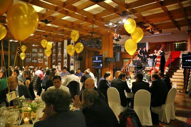 07/03/2015 - IX GALA DE LOS PREMIOS NACIONALES DE REMO 2014 - DSC_0542.jpg