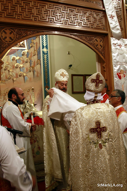 Feast of the Resurrection 2012 - _MG_1160.JPG