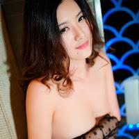 [XiuRen] 2014.07.08 No.173 狐狸小姐Adela [111P271MB] 0063.jpg