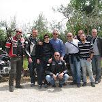 2011 - Il summercamp si avvicina