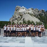 2010 Team Pictures
