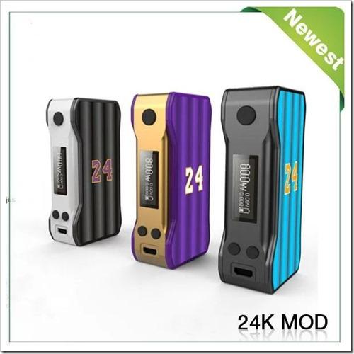 psb 5 %25255B6%25255D - 【MOD】アンチドライバーニング対応24K 80W TC Box Modが登場