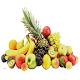 Take Fruits Only 2020 APK