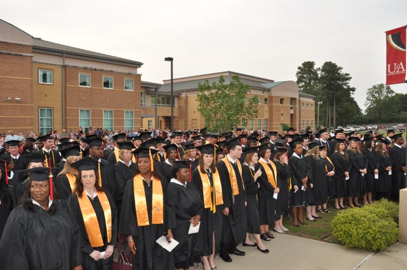 Graduation 2011 - DSC_0132.JPG