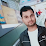 ranjan shrivastva's profile photo
