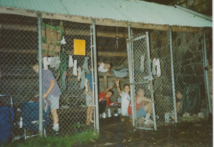 1988 - Smokies.1988.34.jpg