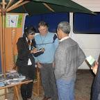 Voto en San Vicente - Fiesta Nac Madera 016.jpg