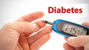 Battling with Diabetes? Do these