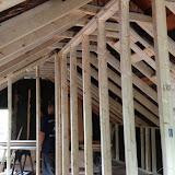 Renovation Project - IMG_0081.JPG