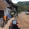 2014-08-16 12-20 Granica Ekwador - Peru 20 000km na moim rowerze od Kenii.jpg