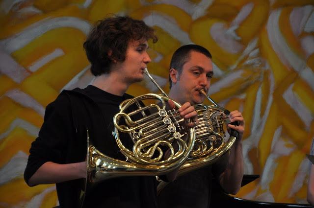 Orkesterskolens sommerkoncert - DSC_0005.JPG
