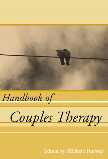 Handbook%252520of%252520Couples%252520Therapy Download: Handbook of Couples Therapy