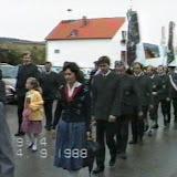 1988FFGruenthalFFhaus - 1988FFCAlmenrausch.jpg