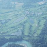 SGS FUNdraiser Golf tournament 2012 - DSCF1240.jpg