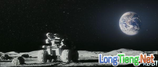 Xem Phim Moon - Moon - phimtm.com - Ảnh 2