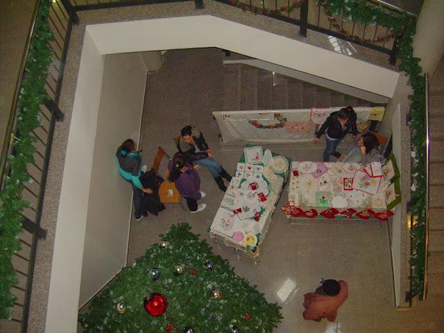 Novogodisnji turisticki susreti 2010 - DSCN8551.jpg