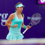 Ajla Tomljanovic - Internationaux de Strasbourg 2015 -DSC_0625.jpg
