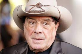 Ian 'Molly' Meldrum Net Worth, Income, Salary, Earnings, Biography, How much money make?