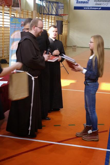 Konkurs o Św. Janie z Dukli - DSC01357_1.JPG