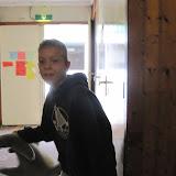 Welpen - Zomerkamp 2013 - IMG_8455.JPG.JPG