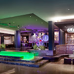 Hard Rock Hotel Cancun - Hotel%2BLobby%2B-%2BView%2Bfrom%2Bright%2Bside.jpg