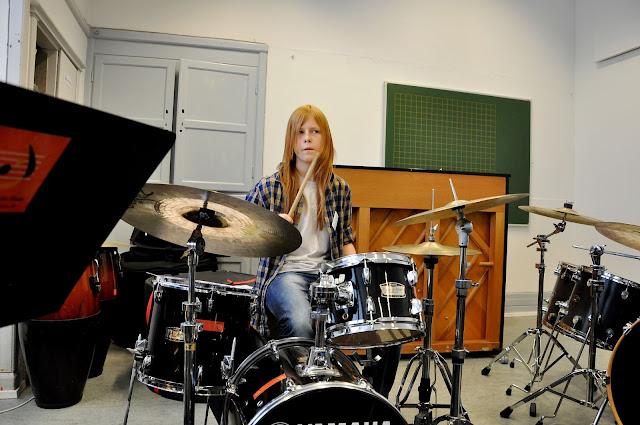 Talentklasseweekend i Hjørring den 2-3. marts 2013 - 859864_568577453154173_2095983888_o.jpg