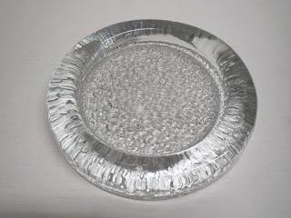 Iitala-Style Dish