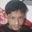 zia ali's profile photo