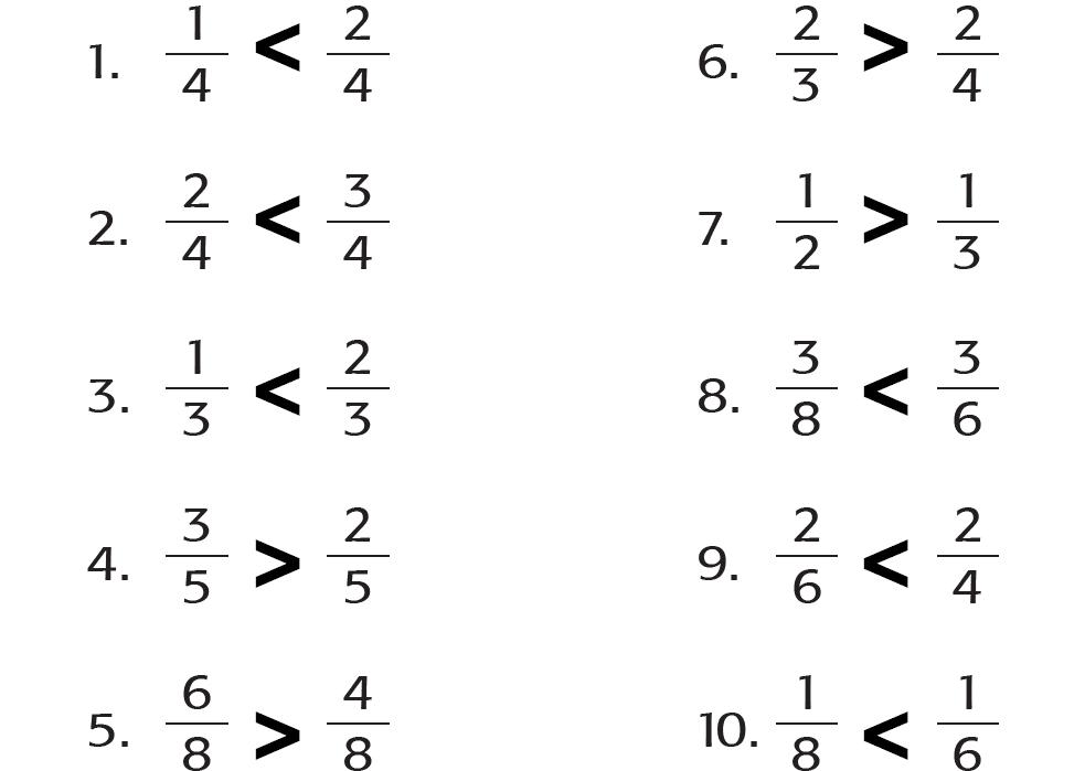 Kunci Jawaban Halaman 112, 116, 117, 119 Tema 5 Kelas 3