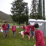Campaments Generals 2006 - PICT00016%2B%252813%2529.JPG