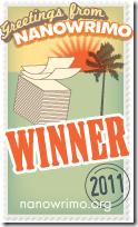 Winner_120_200_white[3]