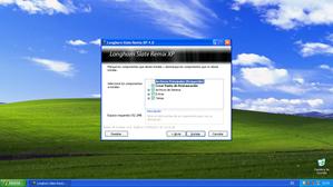 VirtualBox_Windows XP_18_09_2017_18_43_41